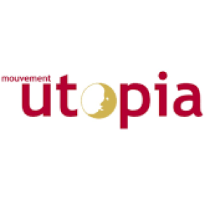 Mouvement Utopia
