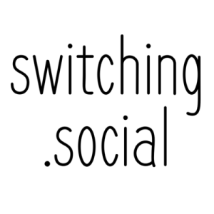 switching.social